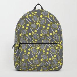 Tennis Joy Backpack