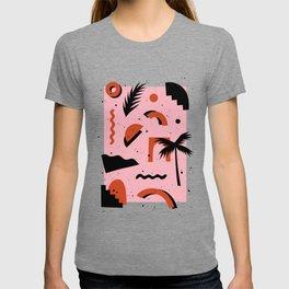 Juli I T-shirt