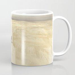 S170528BR Coffee Mug