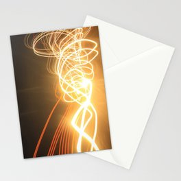 48 Stationery Cards