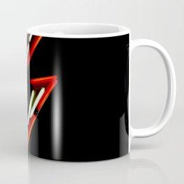 Vibrant Storm Coffee Mug
