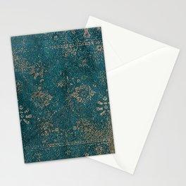 Babel Stationery Cards