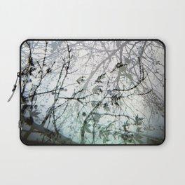 Natural Mystic Laptop Sleeve