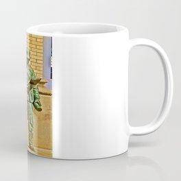 Lunch Break Coffee Mug