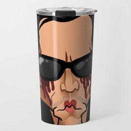 Sands Travel Mug