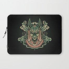 Anubis Laptop Sleeve