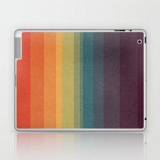 Serria Laptop & iPad Skin