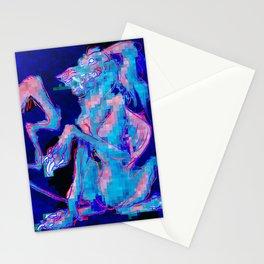 videodog Stationery Cards