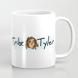 SOTD Coffee Mug