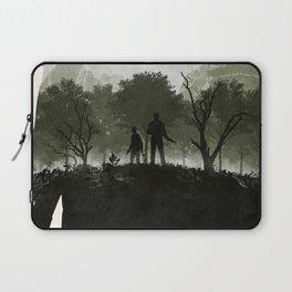 The Last Of Us (II) Laptop Sleeve