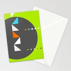 Spot Slice 03 Stationery Cards