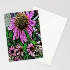 :: Begin :: Stationery Cards