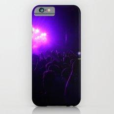 Children of the Night iPhone 6s Slim Case