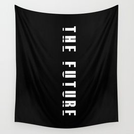 TheF Wall Tapestry