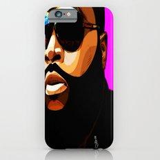 Rozay iPhone 6s Slim Case