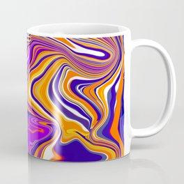 countercurrents Coffee Mug