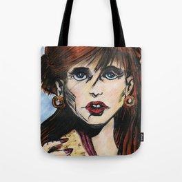 ORIGINAL GINA Tote Bag