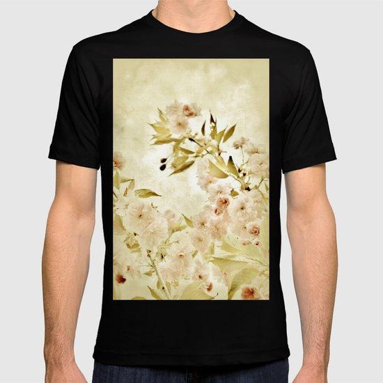 Yet - a dream... T-shirt