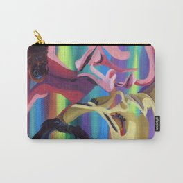 Hover Tension Carry-All Pouch