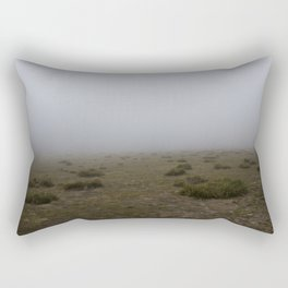 haze Rectangular Pillow