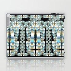 Links Laptop & iPad Skin