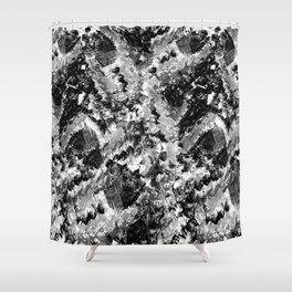 Juno Shower Curtain