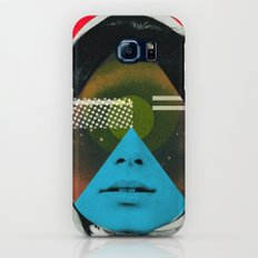 Feenstaub 2 Slim Case Galaxy S7