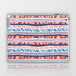 Native Graphism Laptop & iPad Skin