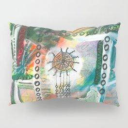Search Pillow Sham