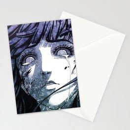 art hinata Stationery Cards