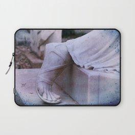 StoneFoot Laptop Sleeve