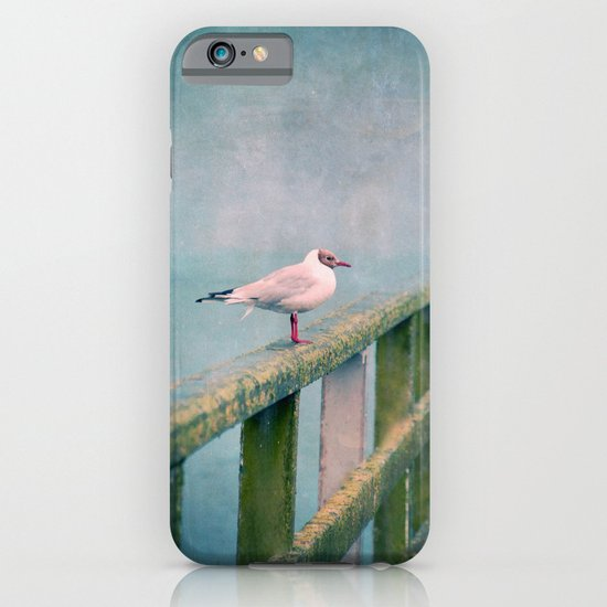 Hy :-) iPhone & iPod Case
