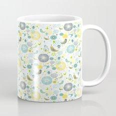 Spring Spirit Mug
