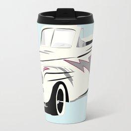 Grease Lightning! Travel Mug