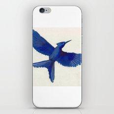 Mockingjay Mockingjay iPhone & iPod Skin
