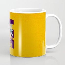 MV01 Lee Coffee Mug