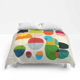 Jagged little pills Comforters