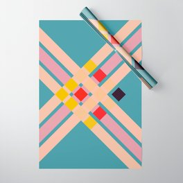 Mullo Wrapping Paper