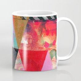 Shutters Coffee Mug