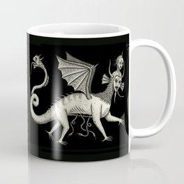 Vexadorae Coffee Mug