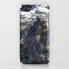 Yosemite National Park iPod touch Slim Case