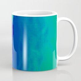 Heat 1 Coffee Mug