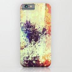 Slow Burn Slim Case iPhone 6s
