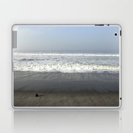 Smooth Sands Laptop & iPad Skin
