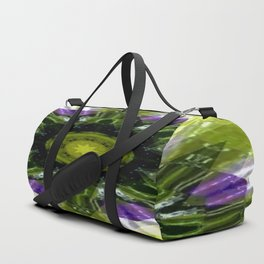 Daydream Duffle Bag