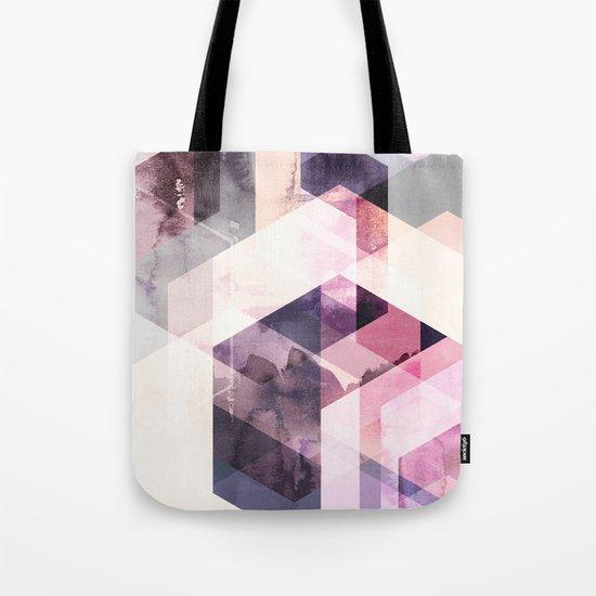 Graphic 166 Tote Bag