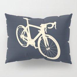 Bicycle - bike - cycling Pillow Sham