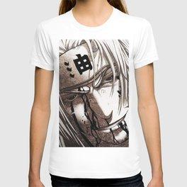 jiraya T-shirt