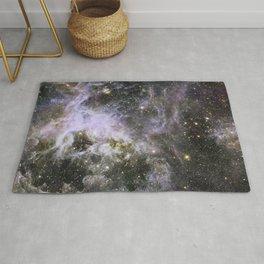 Tarantula Nebula 2 Rug
