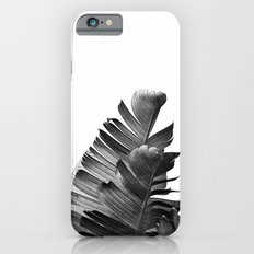 TROPICAL VOYAGE II iPhone 6 Slim Case